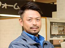 有限会社イースト環境工業 代表取締役 東浦敏和