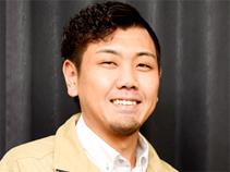 株式会社三櫻 代表取締役 三橋知史