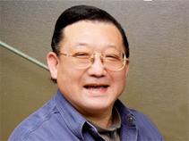 吹上製缶株式会社 代表取締役 竹﨑顕