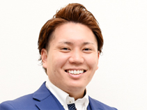 T-LIFE株式会社 代表取締役 田川翔平