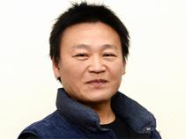 株式会社エジデン 代表取締役  絵島崇