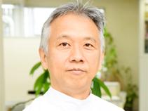 野中歯科医院 院長 野中哲雄