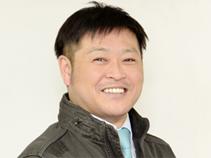 株式会社関城化学工業所 代表取締役 林祥之