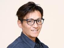 株式会社昌WORKS 代表取締役 姥ヶ谷昌典