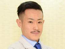 株式会社 KYOSHIN 代表取締役 山田享樹