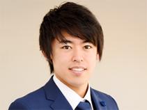 株式会社フォーエバー 代表取締役 江川雅信