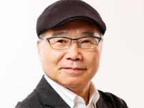株式会社GOTO 代表取締役 後藤一敏