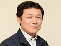 有限会社ニシムラサービス 代表取締役 松澤博之