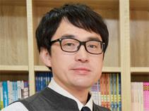 個別学習塾みちしるべ 代表 松本晃央