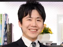 司法書士・行政書士 福島福太郎法務事務所 代表 渡辺福太郎