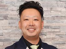 株式会社光栄建設 代表取締役 中島光広