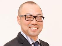 株式会社オネスト 代表取締役 藤井大志