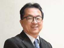 トラストアンドバリュー 代表 岡田晴裕