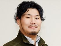 株式会社おうち広場/株式会社すまいカンパニー 代表取締役 西川大起