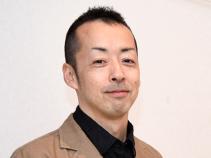 株式会社リベラル・ワン 代表取締役 山本光次朗