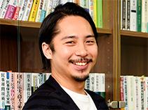 伊藤海法律事務所 代表 伊藤海