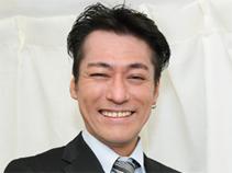 株式会社明成興業 代表取締役 成瀬忠明