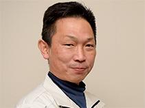 ECLA販売株式会社 代表取締役 川上和彦