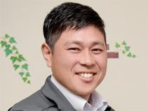 有限会社瀬尾工務店 代表取締役 福田大輔