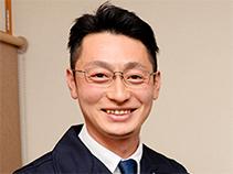 CLEAN ASSIST 代表 伊藤輝夫