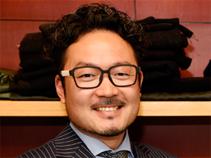 けやき家/株式会社コシノテック 代表 小篠雄登