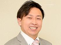 合同会社Shalom 代表社員 田中博
