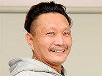 福島建築株式会社 代表取締役 福島和人
