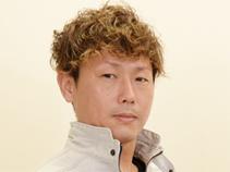 株式会社FUKUSUKE SYSTEM 代表取締役 福別府宏章