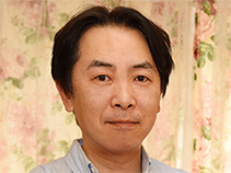 T.HOUSE 責任者 丹澤裕之