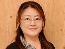 清掃社パーフェクトライフ 代表 村井明子