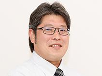 I-line株式会社 代表取締役 村田敬二