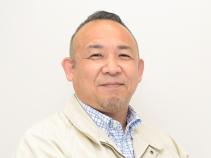 株式会社バードストッパー 代表取締役 杉本英知