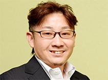 合同会社セントラル総研 代表 中山仁
