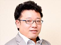 株式会社Aioon/引越のラインズ 代表取締役 島尻真明
