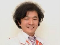 株式会社西建 代表取締役 西川浩史