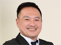 社会保険労務士事務所ネクストシーズン 代表 松本季一郎