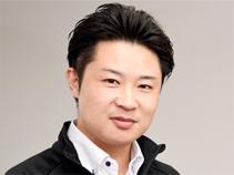 株式会社Ace Number 代表取締役 永嶋貴幸