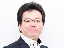 株式会社KOYO 代表取締役社長 小用悟