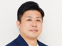 株式会社STF/STFグループ 代表取締役 北村秋德