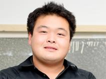 株式会社イークリエイト 代表取締役 伊相翔平
