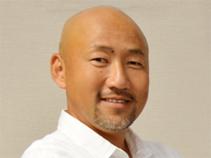 髙山建材興業株式会社 代表取締役 髙山義明