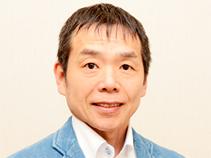 一般社団法人がんばり屋さん 代表理事 堀川喜之