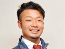 TKC株式会社/遺品整理プロスタッフ 代表取締役 石田毅