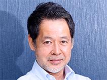 合同会社エアージュ CEO 山川清峰
