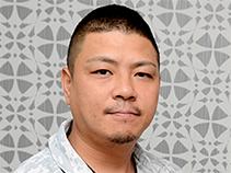 株式会社アートスチール 代表取締役 渥美公喜