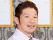 株式会社DSK 代表取締役会長 佐々木雄太