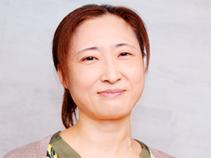 株式会社ちいさいおうち 代表取締役 神村雅美