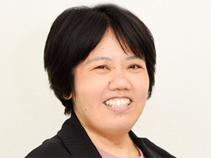 岡本社会保険労務士事務所 代表 岡本直子