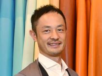 株式会社ミヤツグ 専務取締役 宮前亮