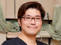 體グループ徳島 代表 宮﨑恵三